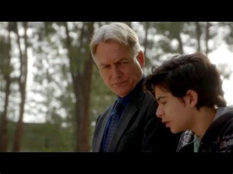 239 Best Images About Ncis On Pinterest