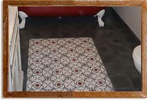 Nettoyer Un Tapis En Laine : ou faire nettoyer un tapis dalle autocollante cuisine ~ Melissatoandfro.com Idées de Décoration