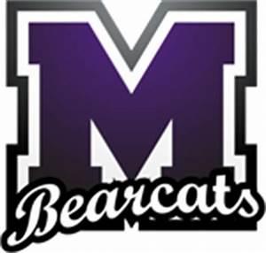 CoachesAid.com / Indiana / School / Muncie Central High School