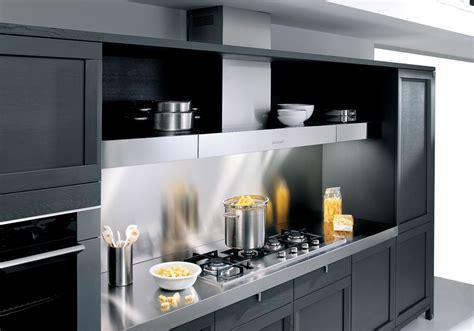 dessus de cuisine meubles de cuisine nos meubles pour la cuisine préférés
