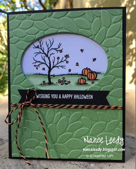 Canopy Crafts Its A Charlie Brown Halloween Pp316
