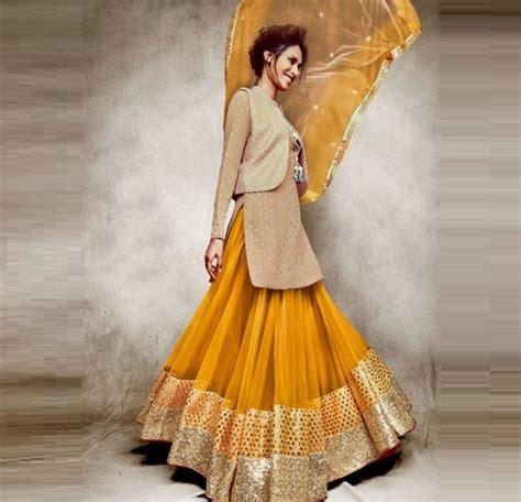 indian jacket style dresses  jacket style frocks