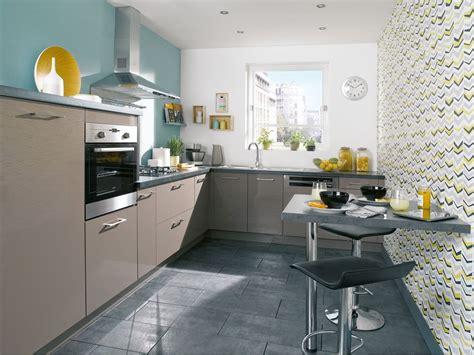 papiers peints cuisine prosolmur activité revêtement de sol et mur