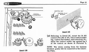 Heathkit Dx 60 Manual Pdf
