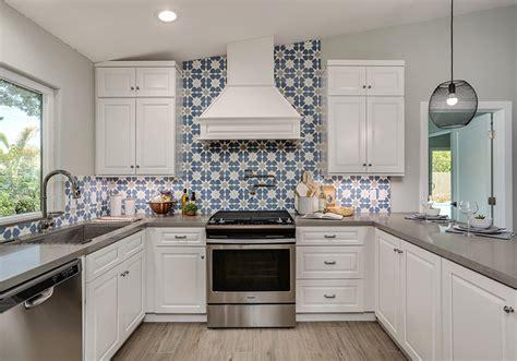 buy white kitchen cabinets buy gramercy white rta ready to assemble kitchen