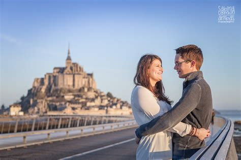 aristote au mont michel artisan photographe de famille et commercial normandie photographe de couples au mont st