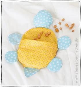 Kirschkernkissen Selber Machen : 25 einzigartige kirschkernkissen baby ideen auf pinterest kirschkernkissen kirschkernkissen ~ Yasmunasinghe.com Haus und Dekorationen