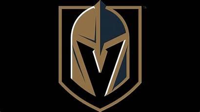 Knights Vegas Golden Las Hockey History Puck