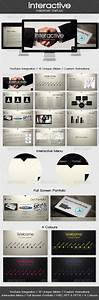 205 best images about presentation design on pinterest With interactive powerpoint presentation templates
