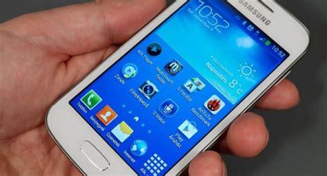 hp samsung galaxy ace 3 ponsel handal harga menarik
