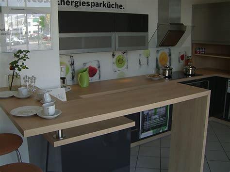Küche Mit Sitzplatz by Schmidt K 252 Chen Musterk 252 Che U K 252 Che Mit Sitzplatz