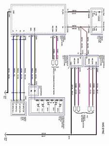 New Lotus Guitar Wiring Diagram