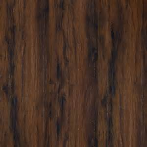 tranquility 4mm lake fork creek cedar lvp lumber