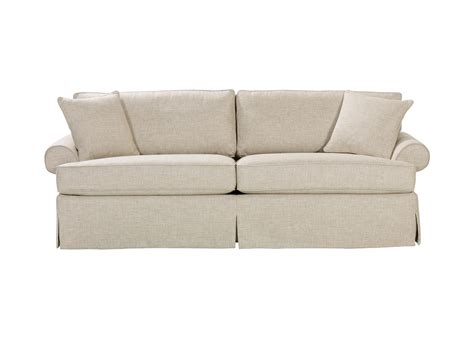 Sofa Or Loveseat by Marina Sofa Sofas Loveseats Ethan Allen