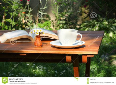 Coffee And Book In Garden Stock Photos Comedians In Cars Getting Coffee Hipster Iced Recipes Costa Embankment Tube Effects Netflix Out Of Order Novo Pulled Over Healthy