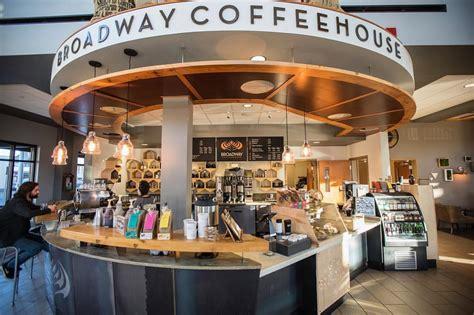 Boston, boston bölgesindeki restoranlar, salem restoranları, en iyi salem restoranları, north shore. Broadway Coffeehouse Reviews Salem, Oregon | WhirLocal