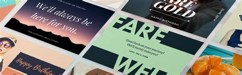 We did not find results for: Free Online Card Maker: Create Custom Designs Online | Canva
