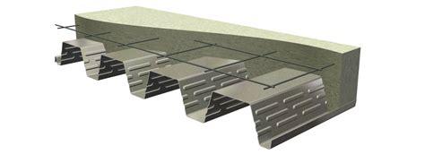 Verco Deck Icc Report by Verco Pln3 Formlok Floor Deck 3 Quot Punchlok Ii Metaldeck