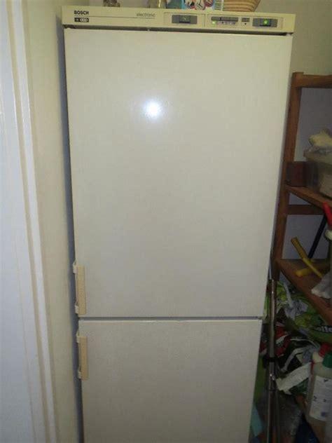 kühlschrank kombi a k 252 hlschrank gefrierschrank kombi in m 252 nchen k 252 hl und gefrierschr 228 nke kaufen und verkaufen