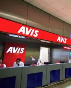 Avis Mister Auto : this is money be your own financial adviser predictions advice tips ~ Gottalentnigeria.com Avis de Voitures