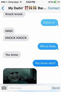 Pin Cute Knock Jokes Tumblr On Pinterest