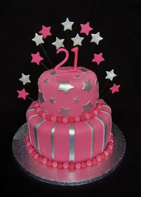birthday party ideas for new party ideas birthday cakes images 21st birthday cake ideas