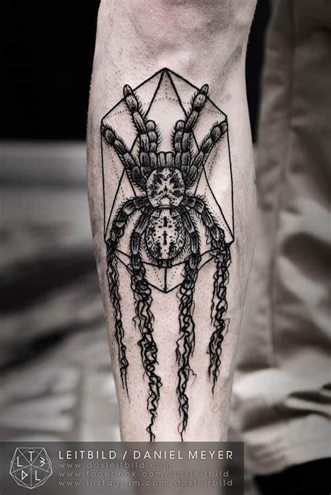daniel meyer tattoos symbols   soul tattoo