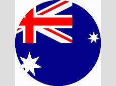 Australia Flag PNG Transparent Quality Images PNG Only