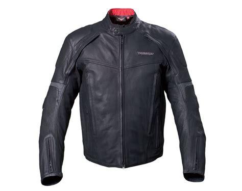 Men's Waterproof Canyon Jacket