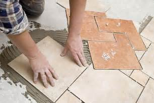 about floors flooring installation