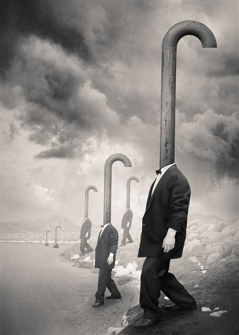 view artwork dive tommy ingberg surreal photo art