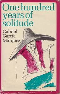 Huc & Gabet: One Hundred Years of Solitude by Gabriel ...