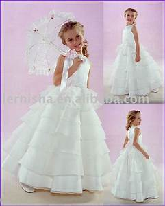 wedding dresses for kids girls pictures ideas guide to With kids dresses for weddings
