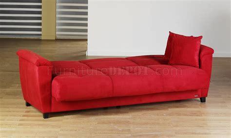 red sectional sleeper sofa red sleeper sofa american leather sleeper sofa living room