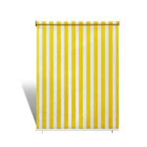 balkon seitenmarkise außenrollo sichtschutz balkon beschattung windschutz seitenmarkise rollo ebay