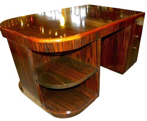 art deco desk l art deco furniture sold desks and cabinets art deco