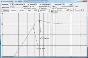 Gehäuse Berechnen : db drag subwoofergeh use berechnen und bauen f r 2x blaupunkt vpw380 car hifi subwoofer ~ Themetempest.com Abrechnung