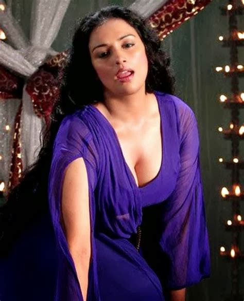 swetha word images swetha menon hot and sexy cleavage show visit www