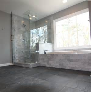 cave bathroom ideas spectacular cave ideas decorating ideas images in garage and shed contemporary design ideas