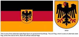 flag of Germany   Britannica.com