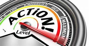 Delai Reponse Banque Pour Pret Immobilier : retard dans le d lai de traitement des demandes de pr t immobilier ~ Maxctalentgroup.com Avis de Voitures