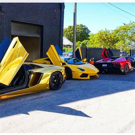 Car Rentals Of Miami by Miami Car Rental Www Southbeachexoticrentals