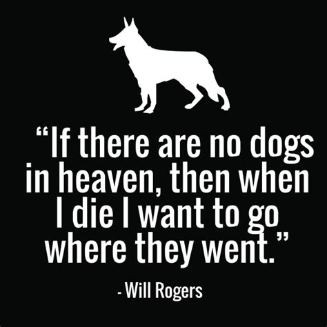 cute dog quotes  dog lovers  funny images