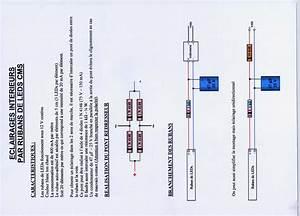 Eclairage Interieur Voiture : le r seau de trains ho de g rard description d 39 un r seau de trains miniatures r alis avec un ~ Medecine-chirurgie-esthetiques.com Avis de Voitures