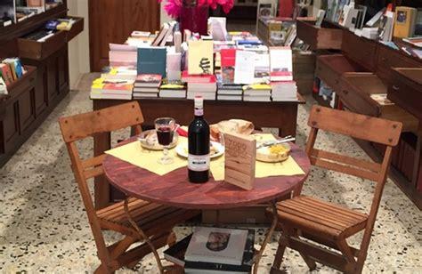 Libreria San Paolo Firenze by 3 Librerie Da Non Perdere A Firenze