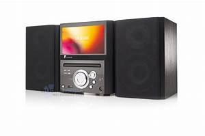 Audio Anlage Wohnzimmer : lexxum neue heimkinoanlage lexx h105 mit integriertem 7 ~ Lizthompson.info Haus und Dekorationen