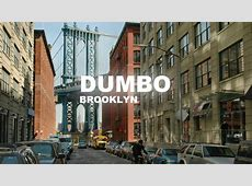 Rent In Dumbo For Only $539 A Month! OurBKSocial