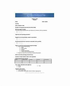 handover note staffsshowbizidnotreceived 3 29 handover With handing over notes template