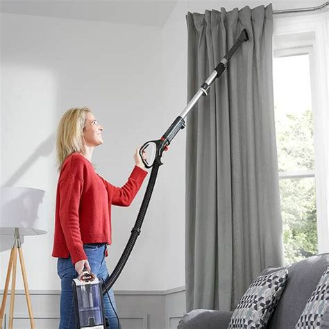 Clean Curtains, Specialist In Leather Repairs Dubai, The