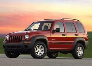 Amortiguador Vidrio 5ta Puerta Jeep Liberty Tras 2002-2007